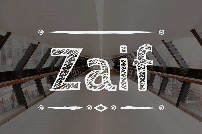 zaif 仮想通貨